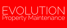 Evolution Property Ltd - The Property Maintenance Experts